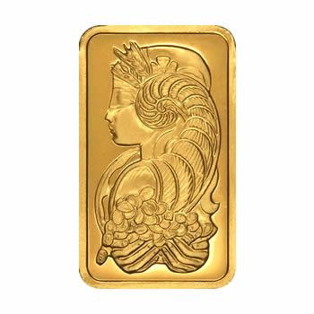 Gold Bars Metal Perpetual Assets Precious Metals Ira