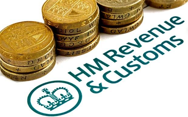 HM-Revenue_2905699b